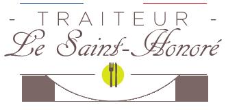 Le Saint Honoré à Veretz   Traiteur Mariage